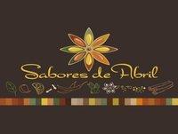 Nuria Sacristan sabores de Abril especias otoño 27-9-15