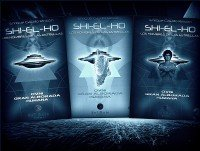 Alternativa Extraterrestre - 05/10/2015 – La lógica de la lógica (Parte 2)