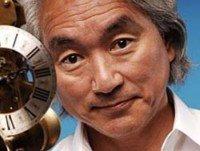 La historia del Universo (T1) - Michio Kaku