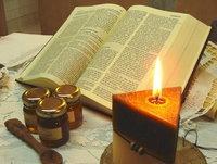 Mohammad en la Biblia 2 Genesis, Evangelio de san Bernabé