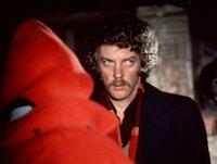 31 días de terror II # 10- Amenaza en la sombra (Nicolas Roeg, 1973)