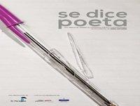 Cómo Quemar un Libro - Día Mundial de la Poesía