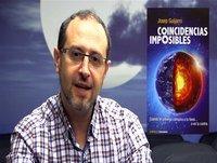 Conferencia: 'Coincidencias Imposibles' por Josep Guijarro
