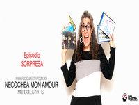 Necochea mon amour / Episodio sorpresa