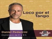 Loco por el tango 18/10/15 completo