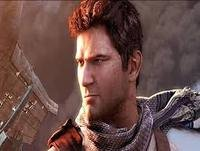 proyecto gamer podcast 2x20 - UNCHARTED: The Nathan Drake Collection