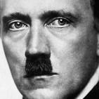 Hitler, ¿mi abuelo?