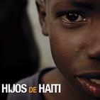 TESTIMONIO MISIONERO EN HAITI Entrevista con Begoña Díez Rainer, nueva delegada diocesana de Misiones