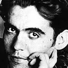 """""""Andalucía"""" Federico García Lorca"""