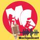 Coronapodcast. Episodio 1