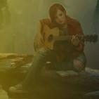 EMC | Reflexiones#The Last Of Us Part II