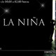 Cuña promocional programa 5x03 - LA NIÑA