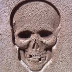 Hablando de cementerios con Ángel Exposito Cope