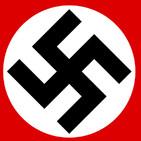 Fascinación por los nazis