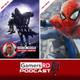 GamersRD Podcast #32: Review Destiny 2 : Forsaken y Marvel's Spider-Man
