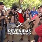 Festivais Rías Baixas #7: Revenidas