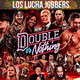 Previo de AEW: Double or Nothing