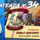 La Mateada en Vivo N 34 - Clash of Armies: Medieval