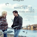 "T6x15 - ""Manchester frente al mar"", Kenneth Lonergan, 2016."