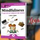 """El GuíaBurros: Mindfulness y su autora, Lola López, en """"Kilómetro Cero"""", en EsRadio"""