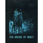The Sisters of Mercy-More-
