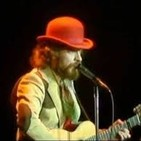 239 - Jethro Tull Live at the Capital Centre 1977
