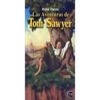 Las aventuras de Tom Sawyer (Audio Completo)