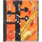 Clásicos a ritmo de Jazz (The Thomas Hardin Trio)