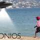 Editorial 022 - Niños y el Fenómeno OVNI - Niños Alienígenas y Niños Testigos