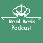 Previa | FC Barcelona - Real Betis. ¿Por qué no?