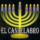 El Candelabro 5T 09-2-19 - Prog19 - Cad AZUL Frank Escandell - Albert Pike reformador de la Masonería
