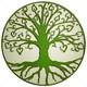 Los Especiales de Meditando con los Grandes Maestros: La Indagación Espiritual (03.05.19)
