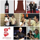 Programa 48 de Gourmet FM