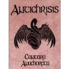 Antichrisis