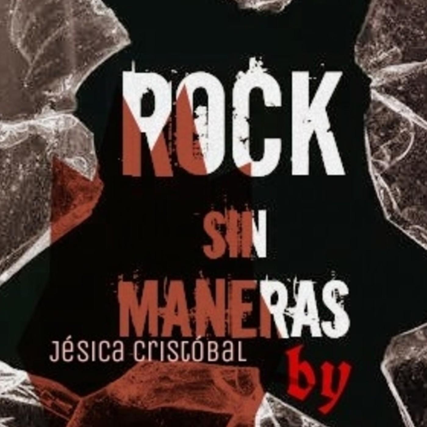 RocksinManeras 05x04: rock para tod@s