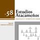 Presentación. Dossier Familias Indígenas. En memoria de Rolando Mellafe y Enrique Tandeter