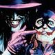 #66 Superhéroes oscuros.