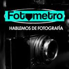 Fotómetro E2 | Narrativa fotográfica