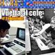 La Hora de Commodore #0015(4T) – Vuelta al cole