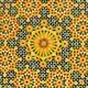 Los Árabes y el Islam - Banquete de Zagal