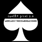 4Picas 2.0 07x153 -Mercado de fichajes y recomendaciones