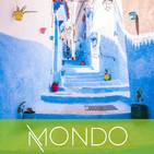 Viajes Mondo 1x07 - Programa Mondo Marruecos