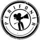Perifonia 02 junio 2020 (parte 3)