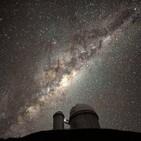 080 - Trilogía del Contacto Extraterrestre. Parte 1: Paradoja de Fermi, Ecuación de Drake... La probabilidad.