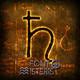 FONT DE MISTERIS T6P37 - ALQUÍMIA - Programa 223| IB3 Ràdio