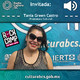 Entrevista - Tania Green Castro - Girls Rock Camp La Paz 2018