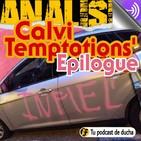 528# CalviTemptations' Valentine's Day