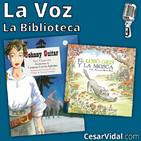 La Biblioteca - 15/11/18