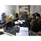 Siéntelo con oído - 52 - Leopoldo M. Panero - Jam Session