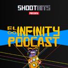 01. El Infinity Podcast: Fans tóxicos y haters del UCM